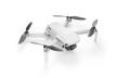 Mavic Mini Fly More Combo drono komplektas su papildomais aksesuarais