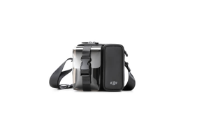 DJI Mini Krepšys / Bag