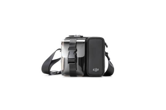 DJI Mini Krepšys / Bag