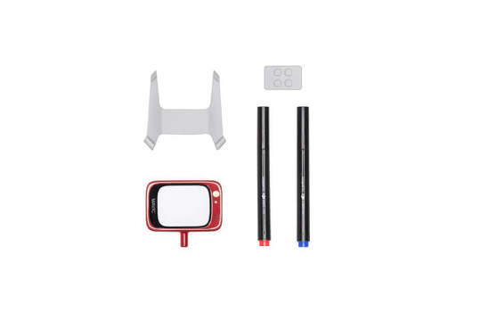 DJI Mavic Mini Priedų adapteris / Snap Adapter