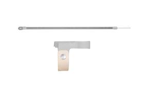 DJI Mavic Mini Part 22 Propeller Holder (Beige)