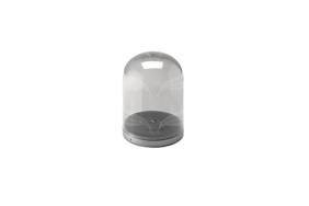 DJI Mavic Mini Krovimo stovas / Charging Base