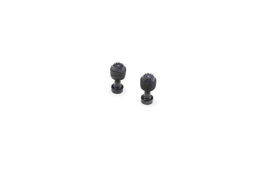 DJI Mavic Mini Vairalazdės / Control Sticks