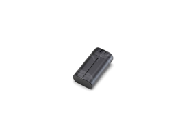 DJI Mavic Mini baterija / Intelligent Flight Battery