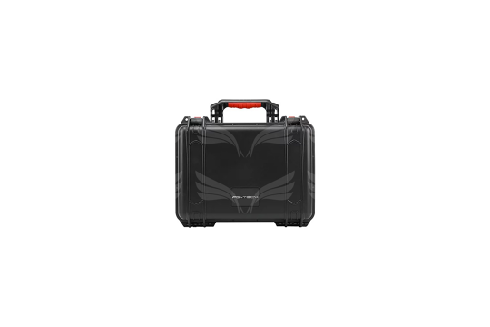 PGYTECH Safety Carrying Case for DJI Mavic 2 with Smart Controller