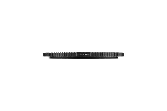PolarPro Step-Up Ring 72-82 mm