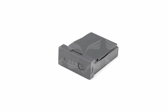 RoboMaster S1 išmanioji baterija / Intelligent Battery