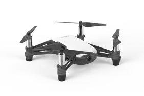Ryze Tech Tello dronas, Boost komplektas / Combo