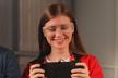 RoboMaster S1 apsauginiai akiniai / Safety Goggles