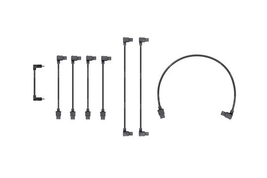 RoboMaster S1 Cable Package