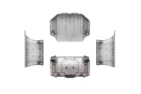 RoboMaster S1 šarvų rinkinys / Chassis Armor Kit