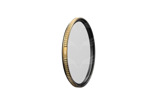 Polarpro QuartzLine UV 77mm filtras / QuartzLine UV filter