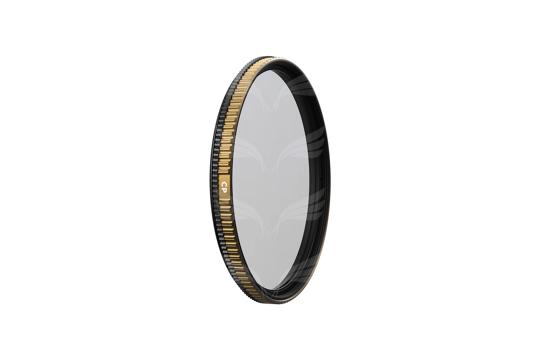 Polarpro QuartzLine CP 67mm filtras / QuartzLine CP filter