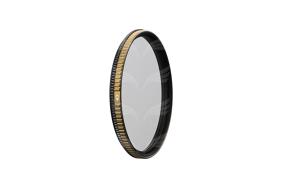 Polarpro QuartzLine CP 77mm filtras / QuartzLine CP filter