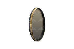 Polarpro QuartzLine ND8/PL 67mm filtras / QuartzLine ND8/PL filter