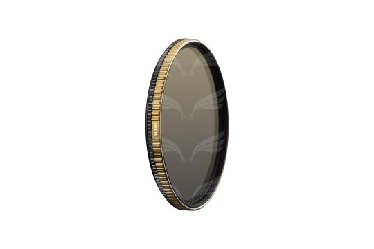 Polarpro QuartzLine ND8/PL 82mm filtras / QuartzLine ND8/PL filter