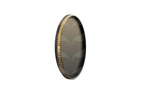 Polarpro QuartzLine ND16/PL 82mm filtras / QuartzLine ND16/PL filter