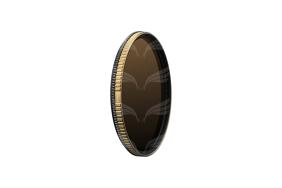 PolarPro QuartzLine ND1000/PL 77mm filtras / QuartzLine ND1000/PL filter