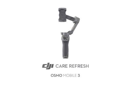 DJI Care Refresh (Osmo Mobile 3)