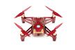 Ryze Tech Tello Toy drone (Iron Man Edition)
