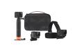 GoPro priedų rinkinys nuotykiams / Adventure Kit