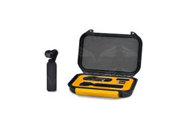 HPRC1400 dėklas DJI OSMO Pocket kamerai