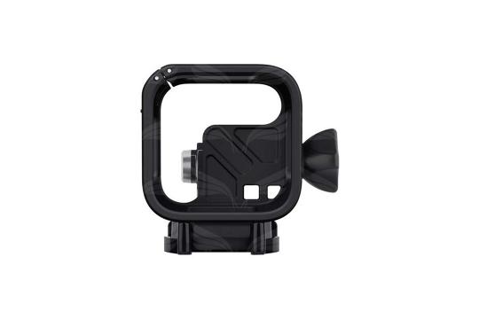 GoPro žemo profilio rėmelis HERO Session kameroms / Low-Profile frame