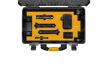HPRC2550W dėklas / lagaminas su ratukais DJI Ronin-S stabilizatoriui