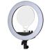 Nanlite Halo14 LED lempa / Ring Light