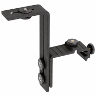 Nanlite Camera Bracket for Halo series