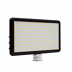 Lume Cube Panel BI-Color LED lempa