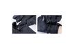 PGYTECH pirštinės fotografams (XL dydis) / Photography Gloves
