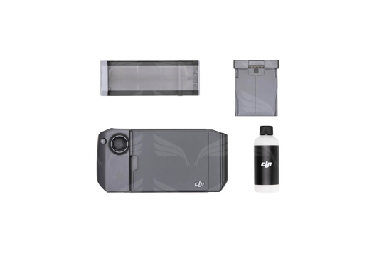 DJI RoboMaster S1 priedų komplektas / Play More Kit