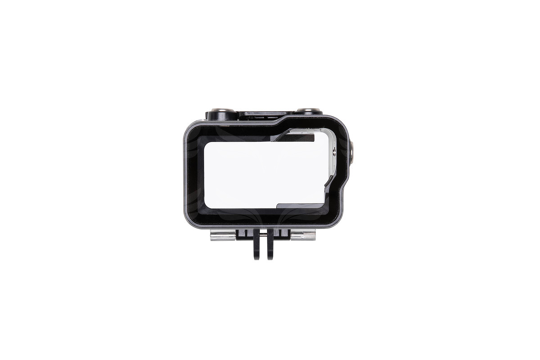DJI Osmo Action kameros nardymo dėklas / Waterproof Case