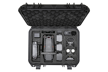 DJI Mavic 2 Enterprise Protector Case / Mavic 2 Enterprise sutvirtintas lagaminas