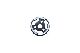 DJI Mavic 2 8330F Quick-release Folding Propeller Base CW