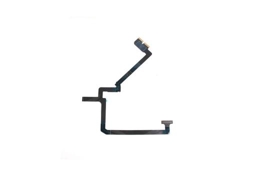 DJI Phantom 4 Pro/Adv Long Gimbal Flat Cable