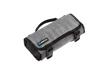 GoPole Treckcase suvyniojamas dėklas veiksmo kameroms