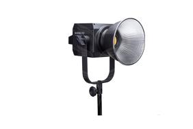 NanLite Forza500 LED monolight šviestuvas