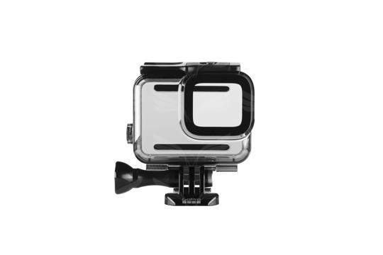GoPro HERO7 Silver / HERO7 White kameros įdėklas nardymui / Protective Housing