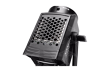 NanLite Forza60 LED monolight šviestuvas