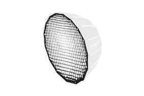 NanLite GRID tinklelis FORZA60 LED šviestuvui