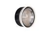 NanLite FL-20G FRESNEL šviesos modifikatorius Forza500/300 LED šviestuvams
