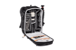Lowepro Pro Trekker BP 350 AW II kuprinė / Backpack