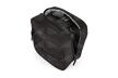 Lowepro Pro Tactic Utility 100 AW dėklas / Bag
