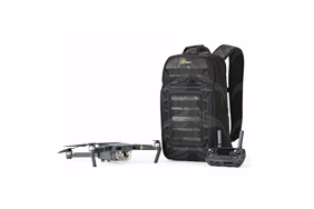 Lowepro Droneguard BP 200 kuprinė / Backpack