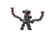 JOBY stovo komplektas vaizdo kamerai / GorillaPod Rig