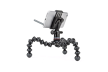 JOBY trikojis su laikikliu telefonui / GripTight Pro Video GorillaPod Stand Black