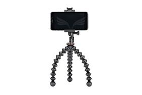 JOBY trikojis su laikikliu telefonui / GripTight Pro 2 GorillaPod
