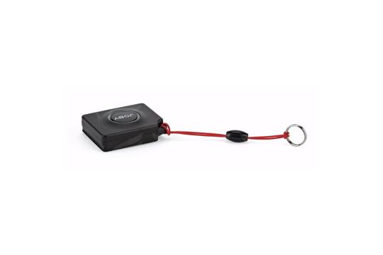JOBY valdymo pultelis / Impulse Bluetooth Remote